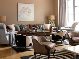set to a universal color wall paint shades of brown hum ideas