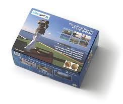 99 Eco Golf Amazoncom 24 Bioball Friendly Ball For Marine