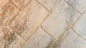 how to clean tile and grout angie s list