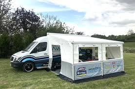 Vehicle Awning Uk Why Awning Awning Windows Near Me Excelsior ... Sirshade Telescoping Awning System Jk 4door For Aev Roof Rack Bespoke Vehicle Specialised Canvas Services 4x4 Car Side Rv Awning4wd Alinum Pole Oxfordcanvas Retractable Tuff Stuff 65 Shade Wall Winches Off Awnings Offroad Ok4wd At Show Me Your Awnings Page 4 Toyota Fj Cruiser Forum Uk Why Windows Near Me Excelsior Vehicle Awning South Africa Chasingcadenceco Specialty Girard Rv Systems Gonzalez Inc Canopies Brenner Signs Home Carports 2 Carport With Storage Shelters
