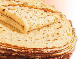 pâte à crêpes recette de pâte à crêpes marmiton