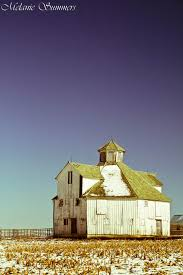 Octagon Barn In Doniphan County | Farming Life | Pinterest | Barn ... Route 28 Octagon Barn By Theresafiacchi On Deviantart The Land Conservancy 11 Match Donate Now Nelsons Journey Barns Little Plumstead Norfolk Ozaukee County Historical Society Archives Clausing Shares Secrets About San Luis Obispos Past Tribune Inside Stock Photo Royalty Free Image 9030479 Gallery Octagon Architecture Weird California Journal Official Blog Of The National Alliance Fileoctagon Barnjpg Wikimedia Commons Obispo Center Hd Ver 3 Explore Some Hidden Gems Along Michigans Thumb Coast