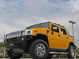 2005 HUMMER H2 SUT For Sale In Bonita Springs, FL | Stock #: 113013-17 Hummer H2 Sut Wallpapers And Background Images Stmednet 2006 818 Used Car Factory Midland 2008 Luxury For Saleblk On Blklots Of Chromelow 2007 Hummer At Auto House Usa Saugus Filehummer Sutjpg Wikimedia Commons Great 2005 Sport Utility Truck 4wd 2018 First Drive Motor Trend Reviews Rating Concept 2004 Design Interior Exterior Innermobil For Sale Near Syosset New York 11791 Classics Suv Specs Prices