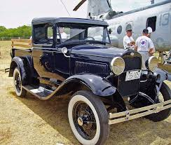 1931 Ford Model B Pickup By DarkWizard83 On DeviantArt Ford Model A 192731 Wikipedia Technical Is It Possible To Use A 1931 Wide Bed On 1932 Pickup Rickys Ride Hot Rod Network Aa For Sale 2007237 Hemmings Motor News Rat With 2jz Engine Swap Depot Pick Up Classic Cars Pinterest Stock Photo Image Of Pickup 48049840 Curbside 1930 The Modern Is Born Review Budd Commercial Upsteel Roofrare 281931 Car Truck Archives Total Cost Involved
