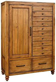 Solid Oak Armoire Prices Square Meaning In Arabic