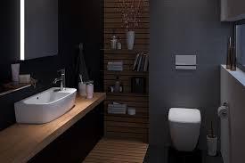wie ihr kleines bad ganz groß raus kommt zeigt splash bad