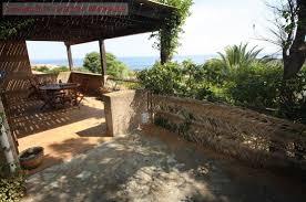 maison a vendre corse vente maison villa avec vue mer de 9 pièces 240m2 à calvi 20260