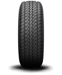 15 Truck Tires - Best Tire 2018 Hercules Tire Photos Tires Mrx Plus V For Sale Action Wheel 519 97231 Ct Llc Home Facebook 4 245 55 19 Terra Trac Crossv Ebay Terra Trac Hts In Dartmouth Ns Auto World Pit Bull Rocker Xor Lt Radial Onoffroad 4x4 Tires New Commercial Medium Truck Models For 2014 And Buyers Guide Diesel Power Magazine
