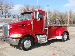 Cowboy Cadillac MINI KW HAULERS, MINI PETERBILT PICK UPS, MINI KW ...