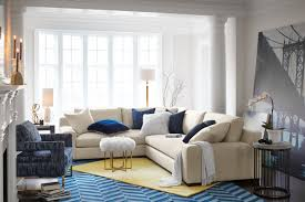 Value City Furniturecom by The Ethan Comfort Collection Anders Cloud Value City Furniture