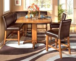 Corner Chairs Living Room Brown Dining Awesome Set Table Ideas Aweso