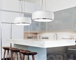 lighting excellent modern kitchen island lighting ideas winsome