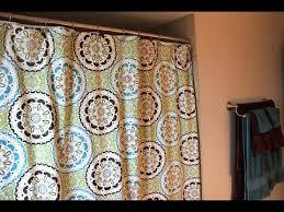 threshold curtains target threshold curtains light blocking