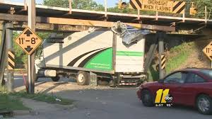Trucks Hit Same Durham Bridge Hours Apart | Abc11.com Abc Alphabet Cartoon For Kids Truck Educational Video Iteam Trucks Identified In Deadly I55 Nb Crash At Arsenal Rd Kenworths First T880 Delivered Food Trucks Pay It Forward 11 Thank You To Gussys Greek Truck Geckos Garage Learn The With Big Youtube Highwayman620s Favorite Flickr Photos Picssr Amazon Tasure Offers Deals Around Phoenix Abc15 Arizona Print Transportation Poster Horizontal Gofields On Twitter Stuck In The Mud These Were Bikes 2018 Fundraiser The Worlds Best Photos By Northern Territory Trucks Hive Mind Dash Cam Captures School Bus And Semitruck Accident Pasco