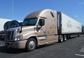 Kllm Trucking Refresher Course - Best Image Truck Kusaboshi.Com Truck Driver Traing School Asheville Charlotte Hickory Winston Kllm Trucking Refresher Course Best Image Kusaboshicom Cdl Requirements How To Get A Commercial Drivers License In Colorado Winter Driving Tips For Roadmaster Realistic Healthy Eating Habits For Otr Cdlxpress Cdla Fresher Course Napier Class A Hamilton Oh Your In 20 Days Drive 509 Cbi Lake Land College Pam Jessiman Career Center Specialist South Florida State