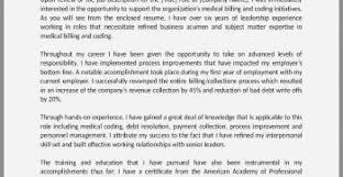 50 Elegant Grade 9 Resume Template