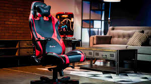 Most Comfortable Gaming Chairs: 2019 Ultimate Relaxation ...