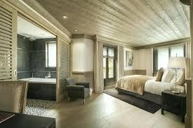 idee deco chambre parentale deco chambre parental attrayant idee decoration chambre parentale
