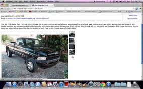 Best Of Twenty Images Craigslist Florida Cars And Trucks By Owner ... Best Of Twenty Images Craigslist Florida Cars And Trucks By Owner Tampa Area Food For Sale Bay Floridas Mostolen Vehicle Hint Its Not A Car Protecting Miami Youtube Genealogy Bbara Whitaker Full Size Home Ideassolid Country Fniture Cheapest Way To Ship Sell Your Car The Modern We Put Seven Services To Test Cadillac Dealership Near Me West Palm Beach Fl Autonation