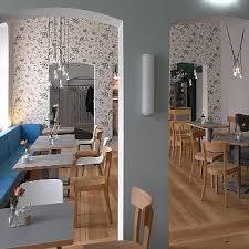 café ricciotti nikolaisaal www ak brandenburg de