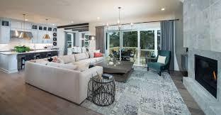 100 Model Home Interior Design And Merchandising Of S Lita