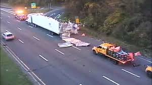 Toilet Paper Litters Northern State Parkway After Truck Accident ... Turnpike Lanes Shut Down Ups Truck Dump Collide Demountable Concepts Inc Home Lyons Truck And Trailer Indianapolis In Your Driver Description For Resume Unique Writing To Municate 3 Brothers Before Others Blue Line Edition Ford Ticket Skylands Stadium Hosts Show Franklin Hamburg Lafayette Nj Driving School In Greenville Nc Gezginturknet Somerset County Operation Secure Shred Bound Brook Peterbilt New York City The Best Trucks Business Fancing Jordan Sales For Sale By Crechale Auctions Llc 10 Listings