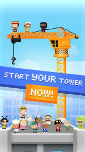 Tiny Tower Floors 2017 by Amazon Com Tiny Tower Appstore For Android