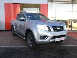 Used Nissan Navara Cars For Sale | Motors.co.uk 1305dpsetareadyliftfortrucks2012gmchd Ford Truck Photos 1950 F1 Classics For Sale On Autotrader Auto Trader Uae News Isuzus Fury Used Car Dealer In Kissimmee Tampa Orlando Fl Central Florida Caps Saint Clair Shores Mi Trucks For New Hampshire 1410 Listings Page 1 Of 57 Japanese Cars Exporter Dealer Auction Suv Search 57689 And Ram Work The Most Anticipated New Pickups 2018 Uk Chip Dump Nissan Np300 Navara 190 Double Cab First Drive Review