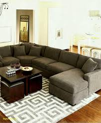 100 Modern Sofa Designs For Drawing Room Furniture Sets Covers Cover Table