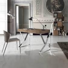 bureau secr騁aire bois bureau secr騁aire design 28 images meuble secretaire design