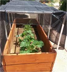 Medicine Cabinet Hylan Blvd by A Garden For My Children U0027s Children U0027s Children Home