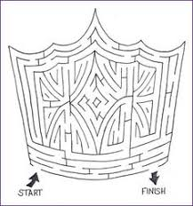 Free Printable Coloring Pages Of King David And Solomon
