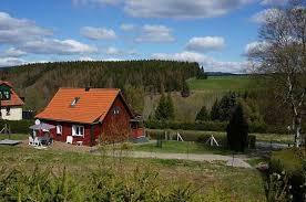 harzhaus sorglos ferienhaus mit 3 schlafzimmern in sorge harz sachsen anhalt für 6 personen deutschland