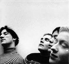 The Smashing Pumpkins Drown Tab by More Interested In The Grainy B U0026w Look Than The Pose Of The