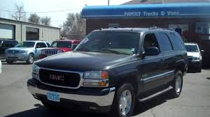 Family Trucks And Vans 2004 GMC Yukon Stock B20987 - YouTube Tires Plus Total Car Care Denver Co Luxury Find Colorado Used Cars Family Trucks And Vans 1978 Jeep Cj4 Stock B21259 Youtube Effort 2002 Dodge Ram 2500 8lug Magazine Co 80210 Dealership Auto A Special Thank You To All Of Our Facebook In And The Best Of 2018 Lovely Unique Under 5000 Mini The Auction On Twitter 07 Chevytahoe For Sealed Bid New Ldon Chevrolet Silverado Sale Plach Automotive Inc Chevy Trucks Updated The Family Truck Hd Top