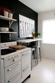 Very Small Kitchen Table Ideas by 5 Ways To Create Small Space Dining Areas The Everygirl