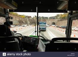 Lincoln Tunnel Stock Photos & Lincoln Tunnel Stock Images - Alamy The Rockin Roller Mobile Arcade Rockin Roller Mobile Arcade Mini New Jersey Video Game Truck Trailer Birthday Party Idea Cnaminson News 6abccom Tailgate In Pladelphia Pa Nj Delaware Chicago And Laser Tag Gallery School Bus Crash That Killed Student Teacher Under Multiverse Station Atlanta Stevens Event Youtube The Flying Pie Guy Cafe Food Truck Aussie Pies Usage Rolls School Events Rider Newyorkcilongislandvideogametruckbihdaypartybrighter4