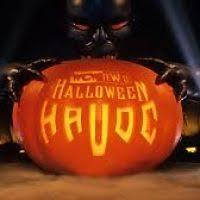 Halloween Havoc 1999 Card by Wcw Halloween Havoc 1998 Sting Page 2 Divascuisine Com