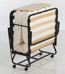 Castro Convertible Ottoman Bed by Solutions For Sleeping A Crowd Cabin Living