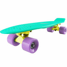 5 Best Mini Skateboards Reviews And Buying Guide Penny Burgundy 22 Skateboard Mainland Skate Surf Royal Standard Inverted Kgpin Trucks Raw 50 Free How To Put Together A 16 Steps With Pictures Ralph 27 Skateboards Thailand Official Store Blink S Owners Help Does Your Front Truck Look Like This Arbor Bug Foundation 36 Complete Longboard Silver Trucks Ghost Surge Zenbot Ninja Buy Online In South Africa Paris Savant 180mm 43 Set Of 2 Electro Kryptonics Walmartcom Sweet Tooth Ralph Simpsons 2018 Adjust And Wheels