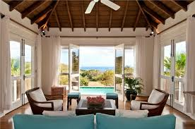 Prices From GBP264 Per Room Night Based On Two Adults Sharing A BB Basis For Further Information Visit Montpeliernevis