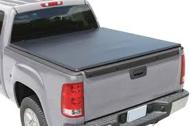 Rugged Premium Tri Fold Tonneau Cover Liner Hard Dodge Ram Image Ute ... Commercial Alinum Caps Are Truck Caps Truck Toppers Best Rated In Cargo Bed Cover Accsories Helpful Customer Reviews Heres Exactly What It Cost To Buy And Repair An Old Toyota Pickup Snugtop Cabhi Cap 2009 Tundra Truckin Magazine Topperezlift Turns Your And Topper Into A Popup Camper Top 10 Of Leer Lomax Hard Tri Fold Tonneau Folding How To Utilize Your Pickup For Camping Video The Page Atc Covers Bikes Bed With Topper Mtbrcom Canback Soft Shell Canopy Models Range Rider Canopies Manufacturing