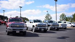 Tuscaloosa Chevrolet - Commercial & Work Trucks In Cottondale Water Truck Hire Gold Coast Large Small H2flow History Of Service And Utility Bodies For Trucks 037 Small Tire Mud Bogging Trucks Youtube Heartland Vintage Pickups 2017 Gmc And Suvs Henderson Chevrolet Wikipedia 1976 Luv Light Vehicle Badge Engineered Isuzu Gr Imports Llc Japanese Mini Mexico South America Have Small Utility Baby Trucks Abs