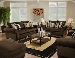 Ergonomic Living Room Furniture Canada by American Furniture 3700 Stationary Living Room Group Prime