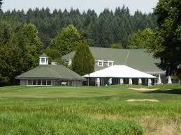 Pumpkin Ridge Golf Course Ghost Creek by Pumpkin Ridge Golf Club Witch Hollow Private Details And