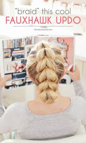 Studio Tilee Hair Salon by 30 Best Hair Images On Pinterest Hairstyles Braids And Hair