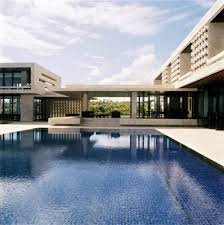 100 Modern Beach Home Designs Modern Beach House Exterior Design