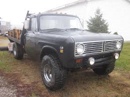 International (Binder) 4x4 1969| Builds And Project Cars Forum | 56 Custom F100 Truck Build Diecast Intertional Forum Harvester Wikipedia 1995 Intertional 9200 Sleeper For Sale Auction Or Lease American Historical Society Micro Food Trucks In Tokyo No Ramen Life Moscow Region Russia 23rd Aug 2017 A Vepr Next Offroad Pickup August Performance Of Kamazmaster Team 2019 Cv Is Navistars Version Of Silverado Medium Duty Main Inventory Altruck Your Dealer Military Volat Editorial Image Cartoondealercom 62380140 High Binder The Stop Model Cars Magazine