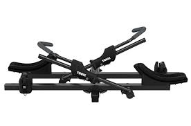 T2™ Classic Bike Hitch Rack - Southern Truck Outfitters Apex Deluxe Hitch Bike Rack 3 Discount Ramps Best Choice Products 4bike Trunk Mount Carrier For Cars Trucks Rightline Gear 4x4 100t62 Dry Bag Pair Quadratec Universal 2 Platform Bicycle Fold Upright Cheap Truck Cargo Basket Find Deals On Line At Smittybilt Reciever Youtube Freedom Car Saris 60 X 24 By Vault Haul Your With This Steel Carriers Darby Extendatruck Mounted Load Extender Roof Or Bed Tips Walmart For Outdoor Storage Ideas