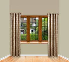 Front Door Side Window Curtain Panels by Curtains For Side Panel Of Front Door How To Purchase